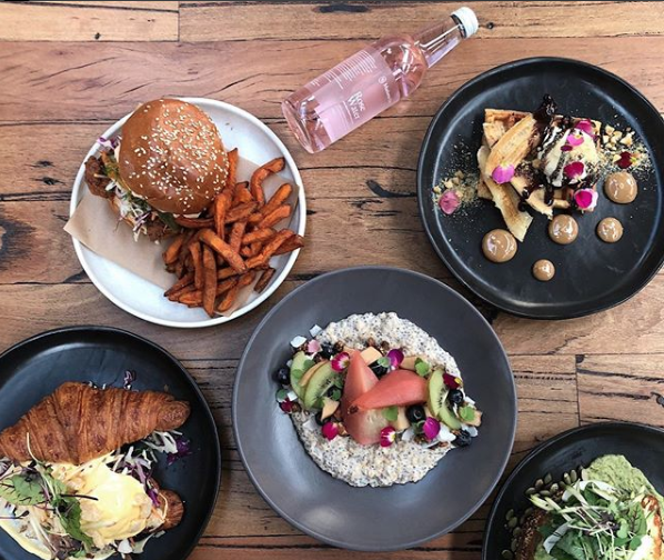 6 Geelong cafes you need to try this weekend