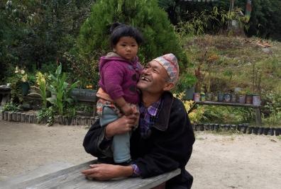 3 - Gramps.jpg